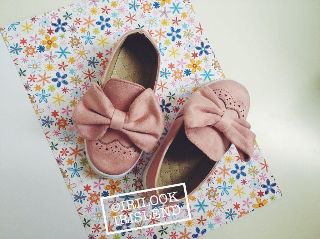 irislend_kids_shoes7