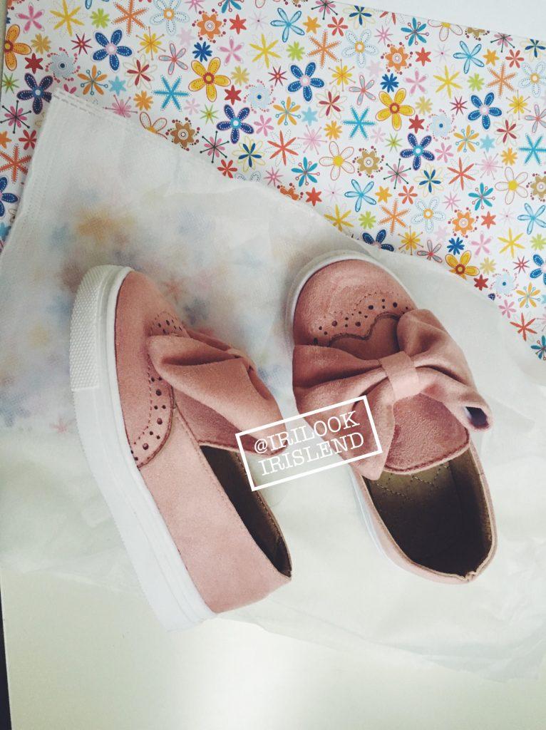 irislend_kids_shoes8