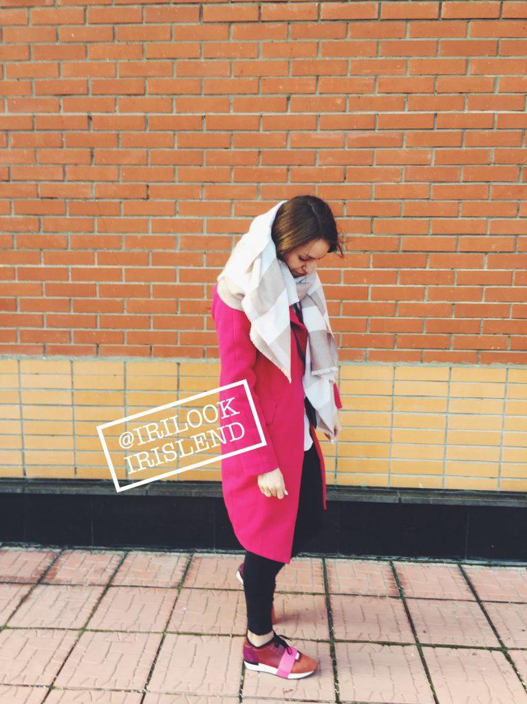 irislend_scarf5