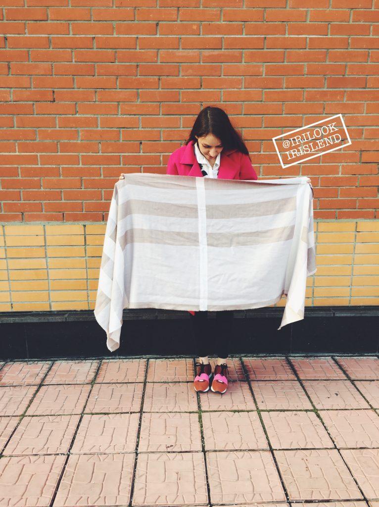 irislend_scarf7