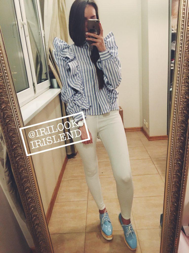 irislend_shirt_volan4