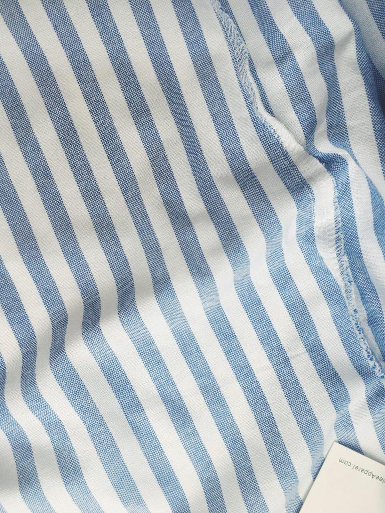 irislend_shirt_volan8