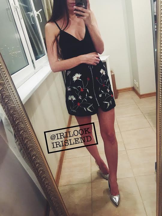 irislend_skirt_zara9