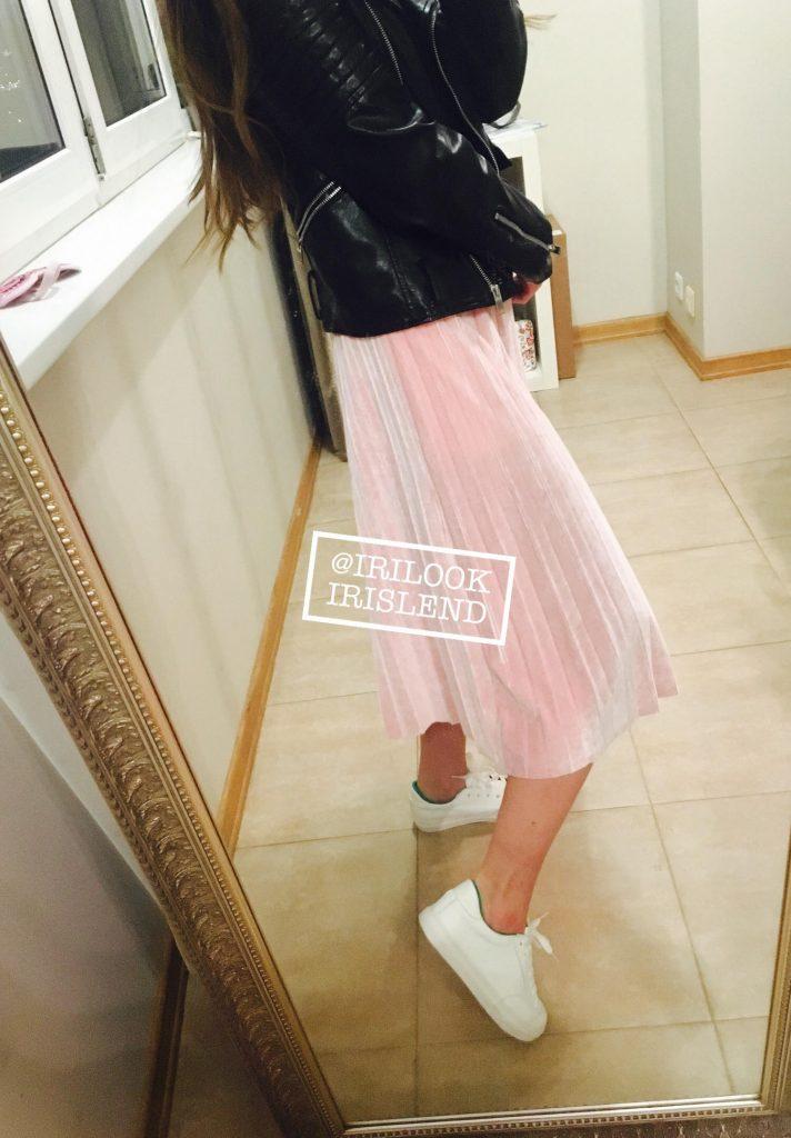 irislend_skirtpink4