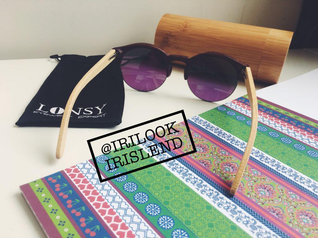 irislend_sunglasses_wood
