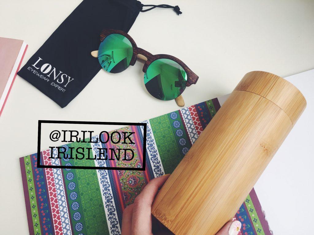irislend_sunglasses_wood4