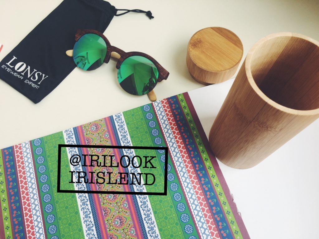 irislend_sunglasses_wood5