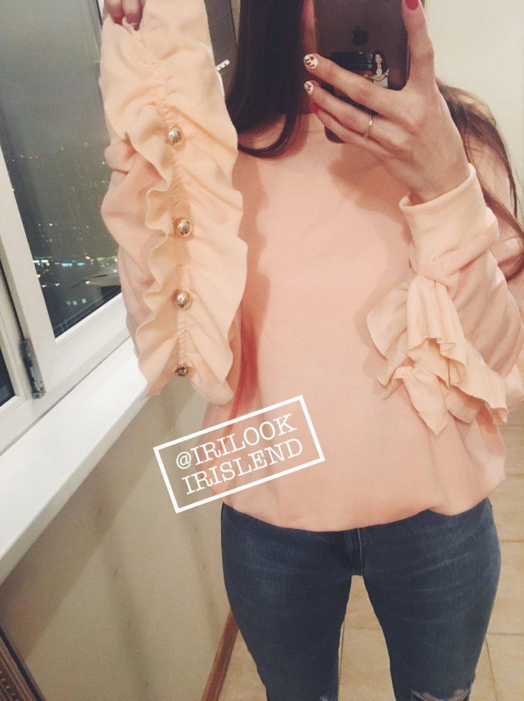 irislend_sweater_volan2