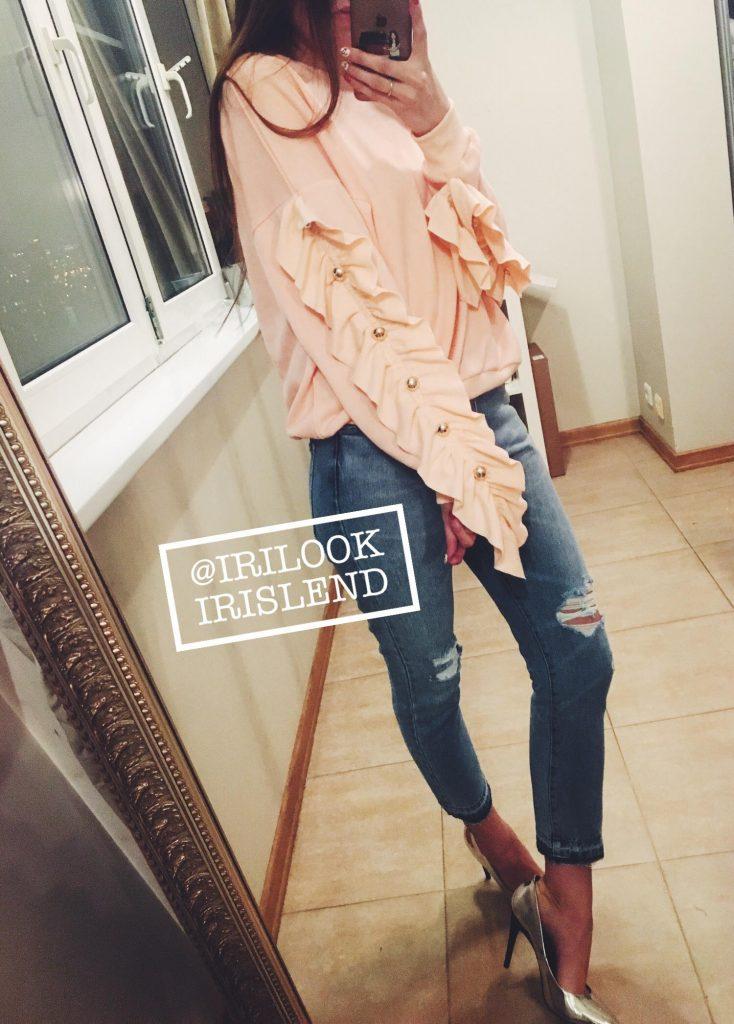 irislend_sweater_volan3