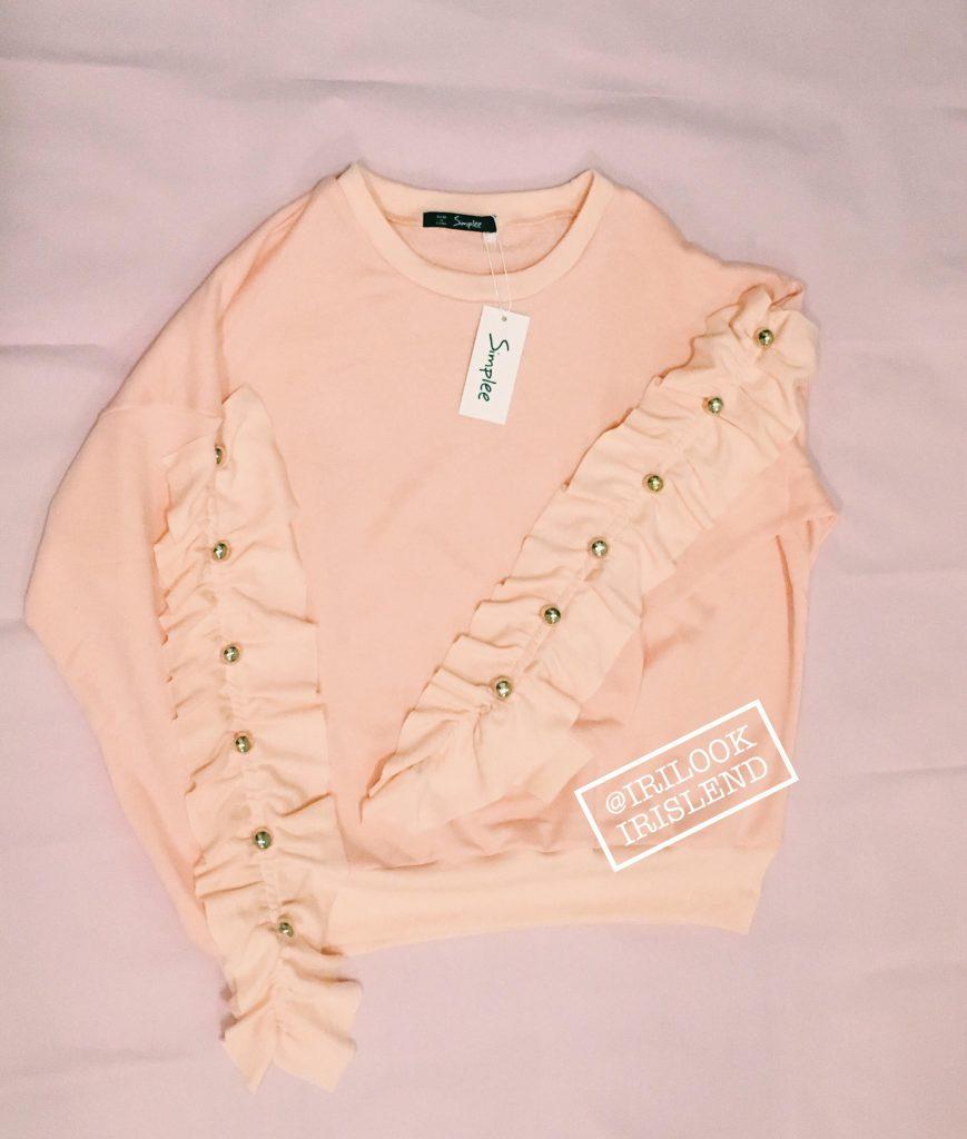 irislend_sweater_volan4
