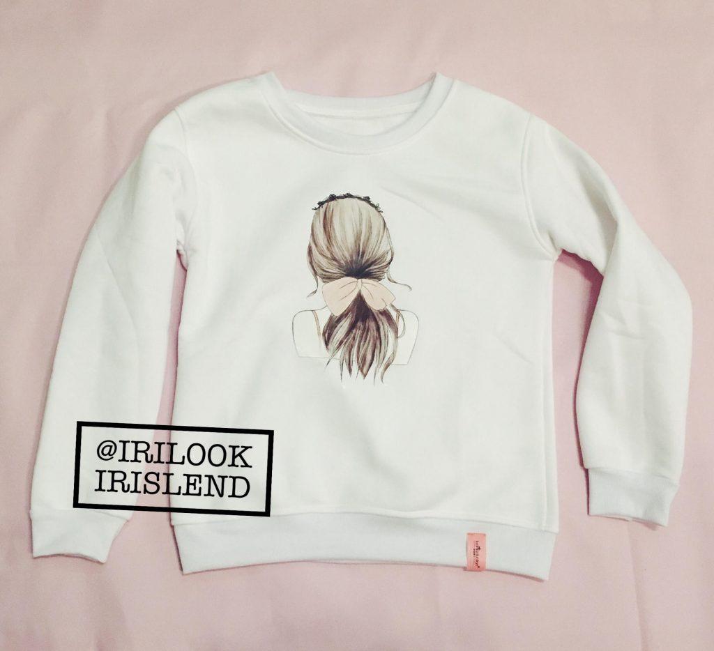 irislend_sweaterprint4