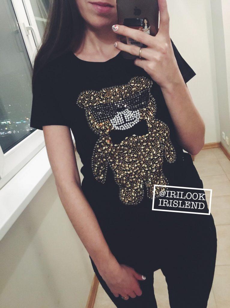 irislend_tshirtbear4