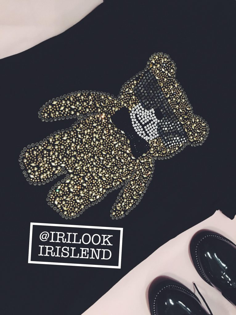 irislend_tshirtbear7