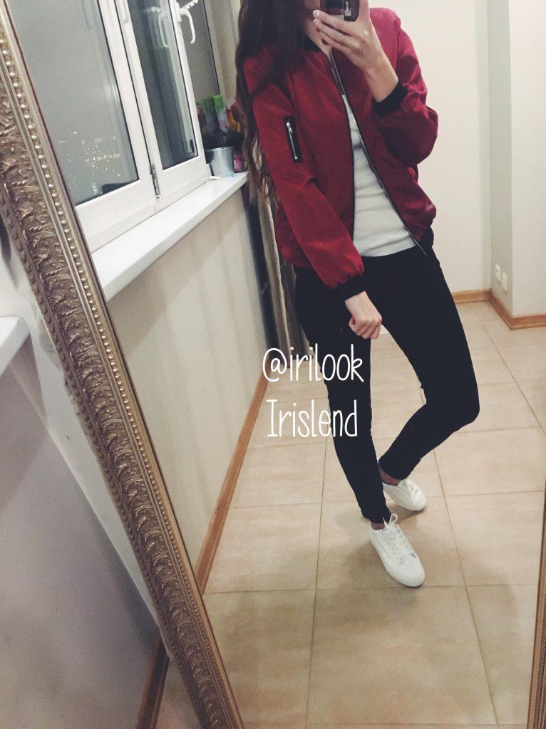 irislend_vetrovka4