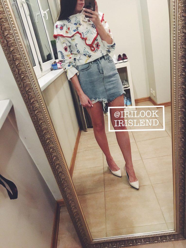 irislend_whit_blouse1