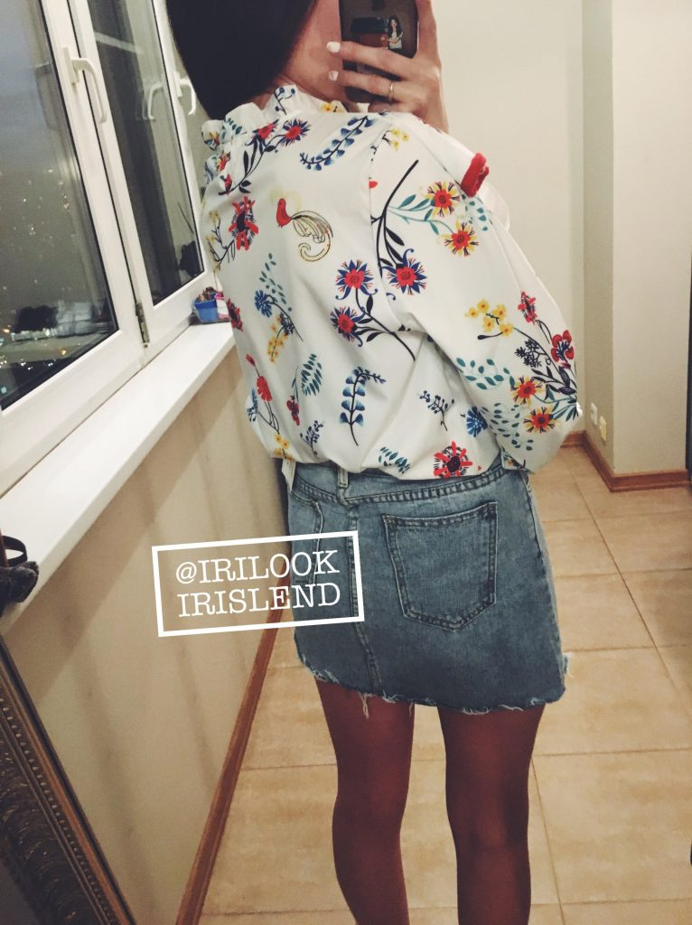 irislend_whit_blouse2