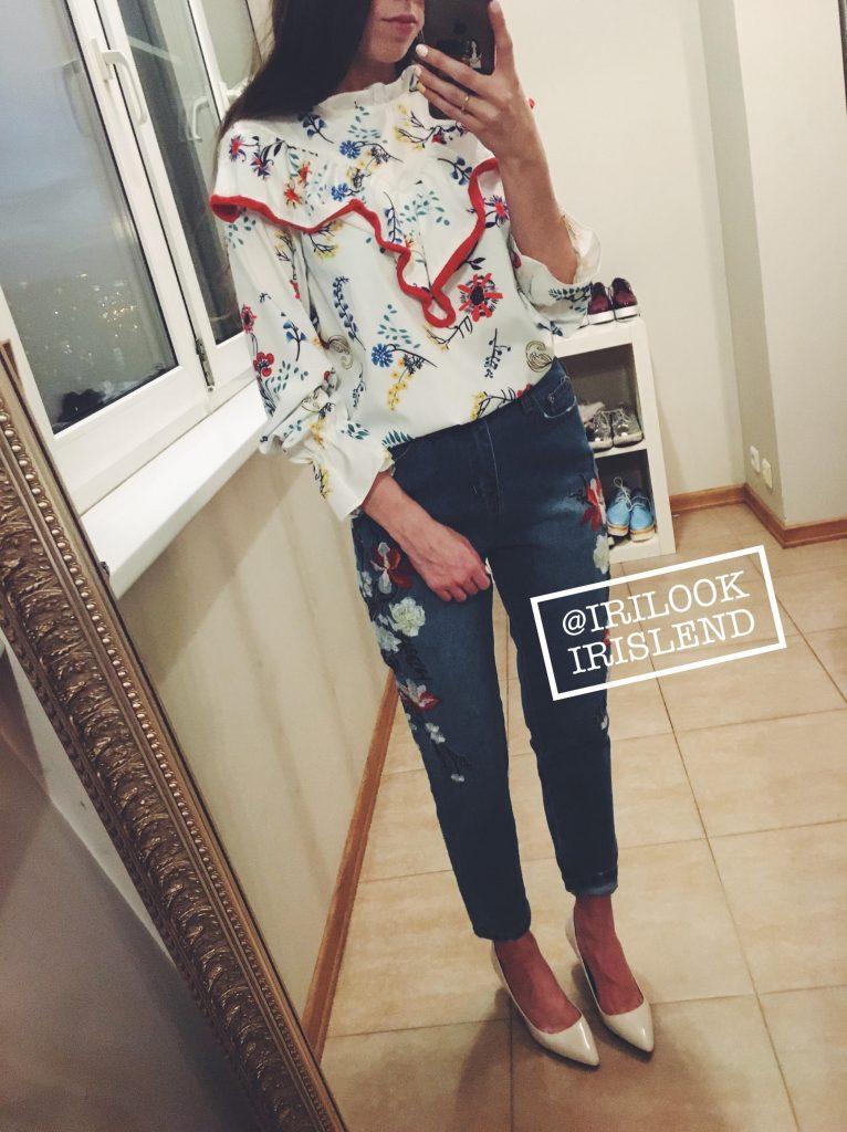 irislend_whit_blouse3
