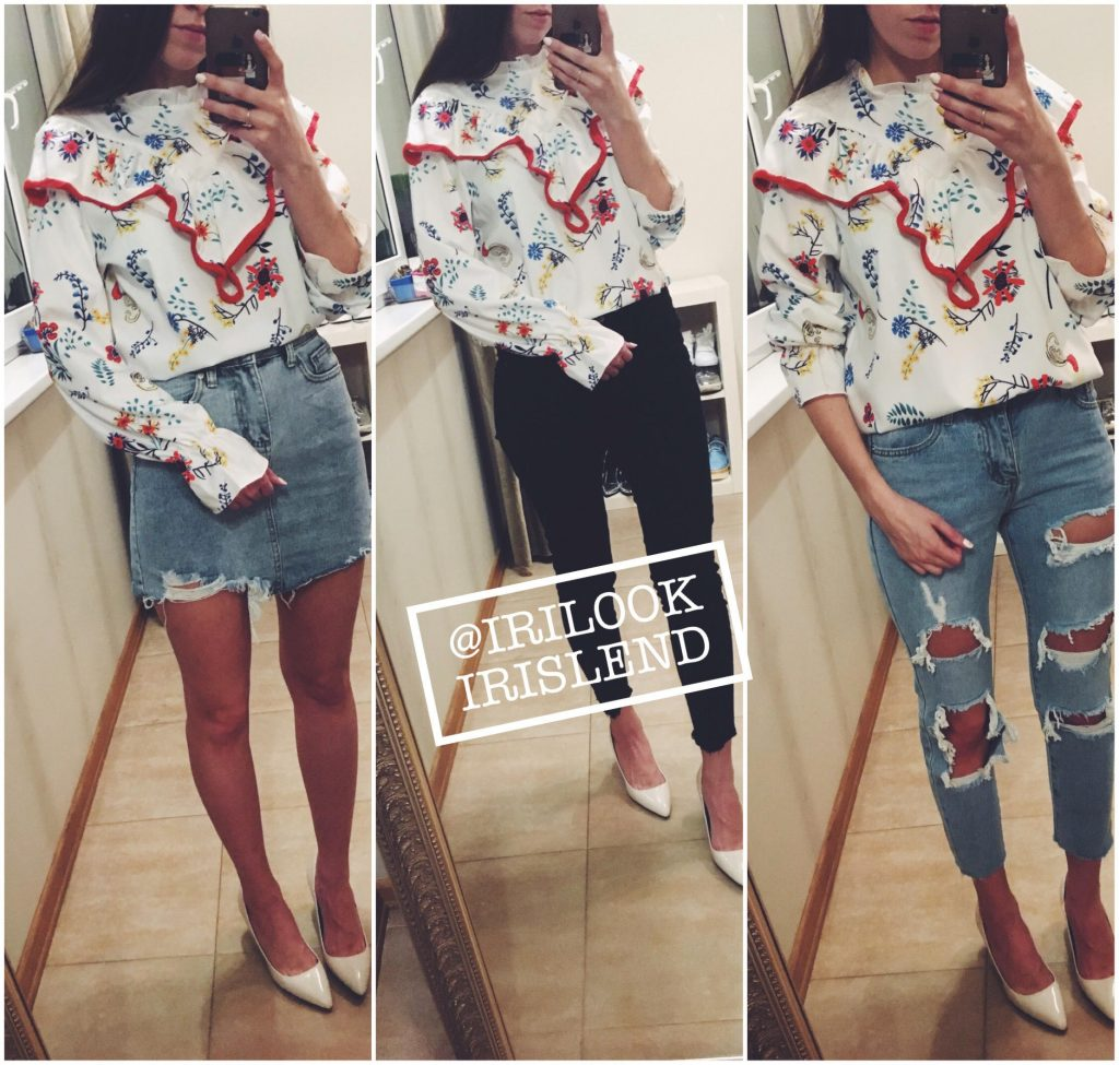 irislend_whit_blouse4
