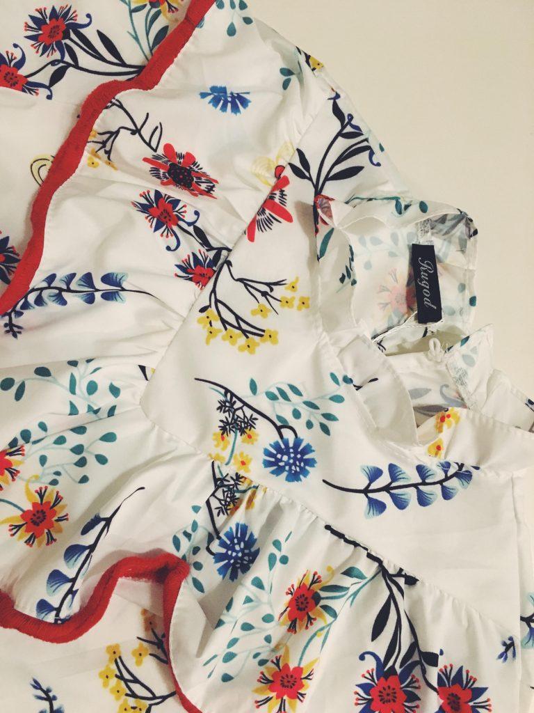 irislend_whit_blouse8