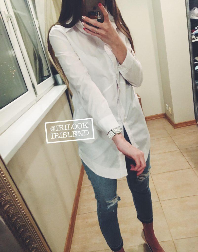 irislend_white_shirt1