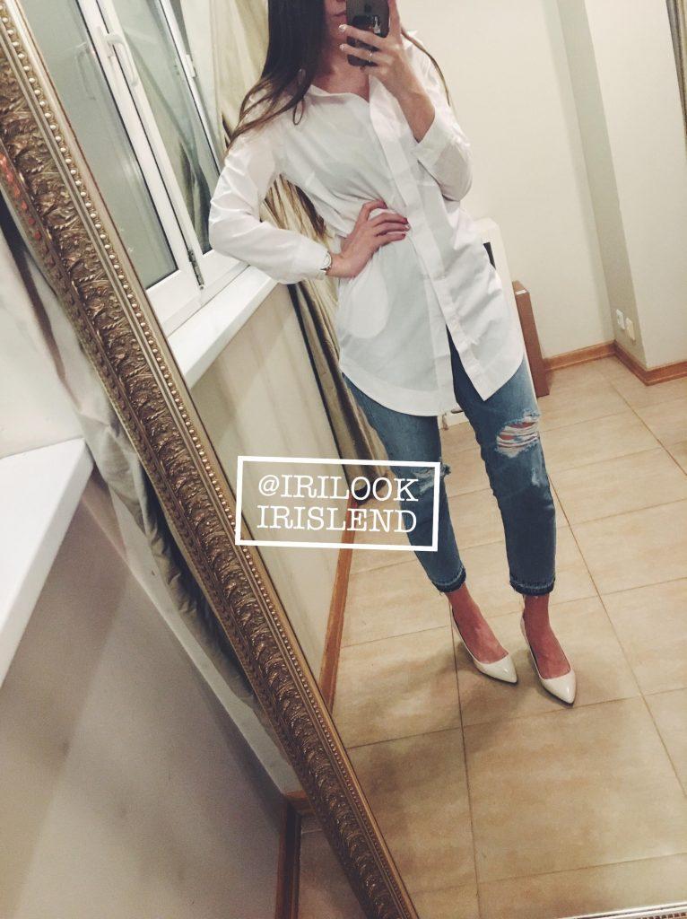 irislend_white_shirt2