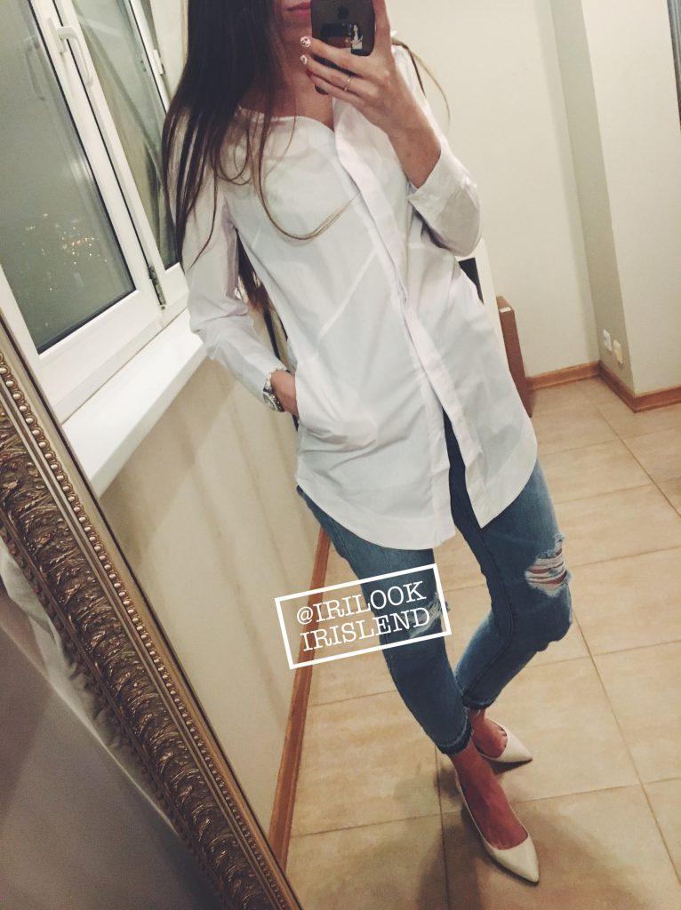 irislend_white_shirt3