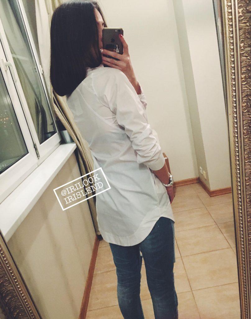irislend_white_shirt7