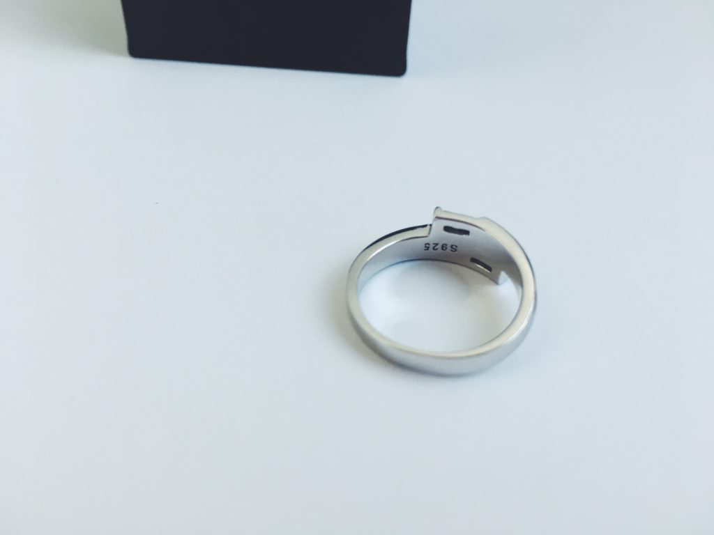 купить кольцо с гравировкой