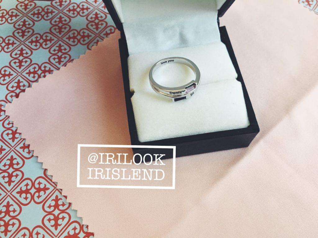 купить кольцо на алиэкспресс