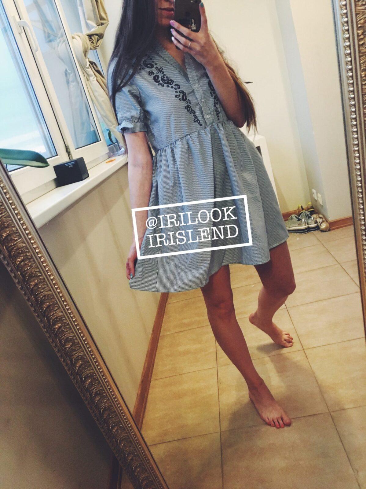 купить платье на алиэкпресс