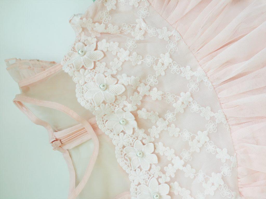 как купить детское платье на алиэкспресс