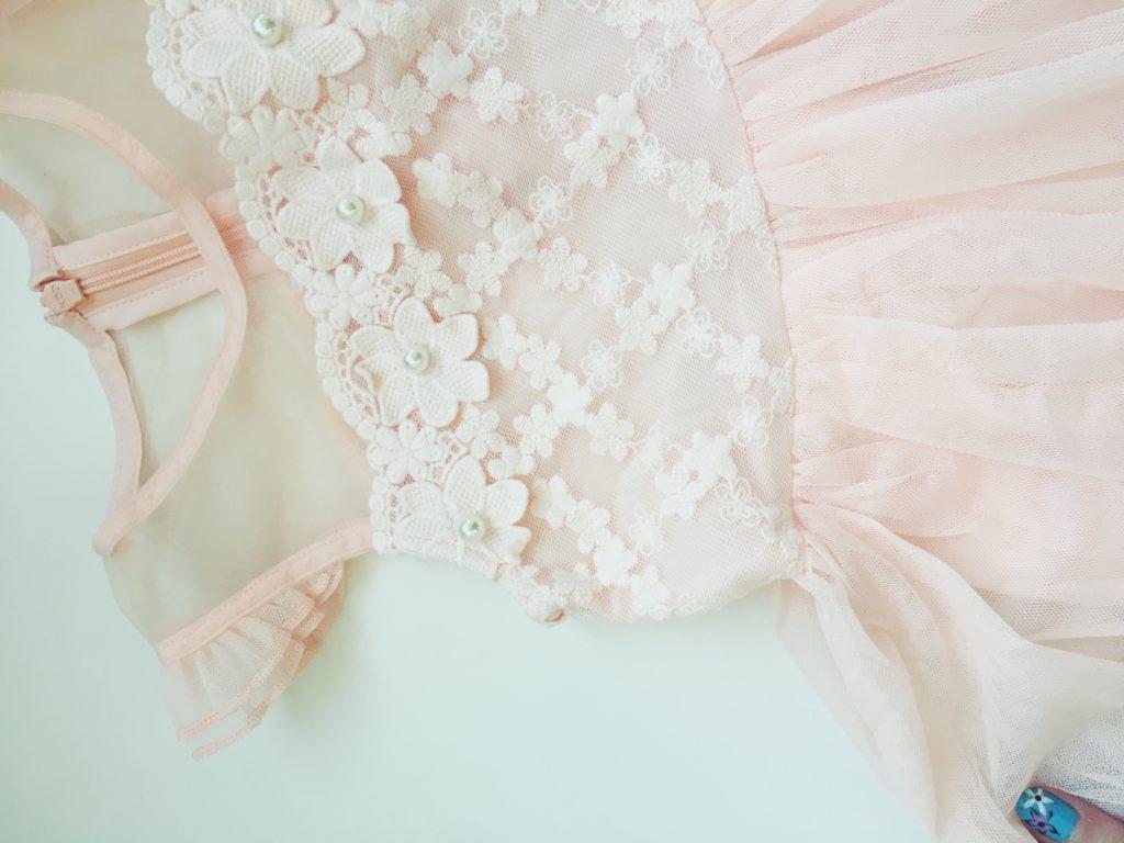 как купить платье для девочки на алиэкспресс