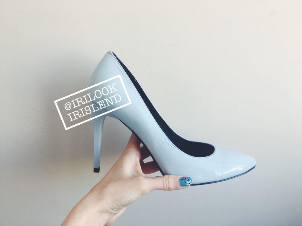 купить туфли на алиэкспресс