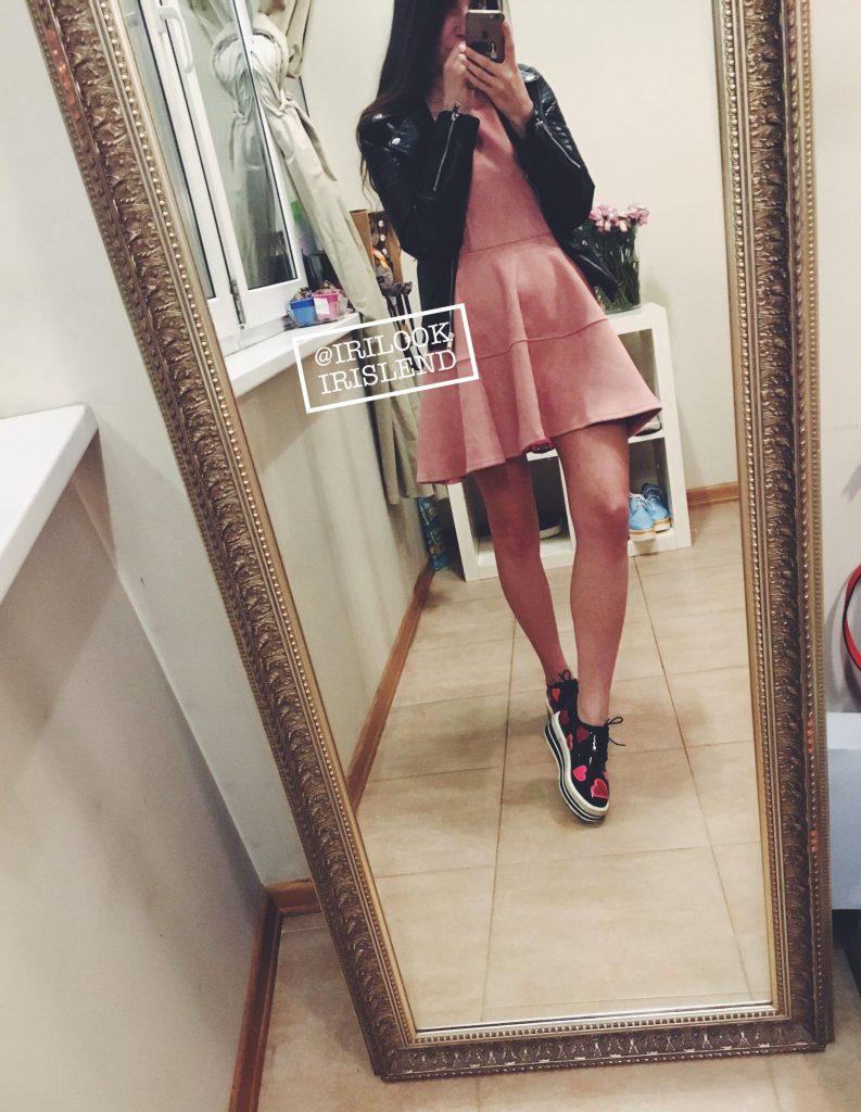 купить платье на алиэкспресс