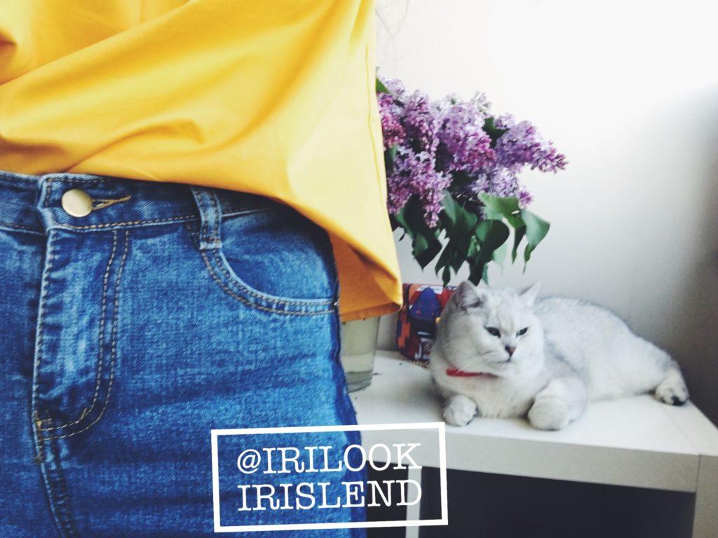купить джинсы на алиэкпресс
