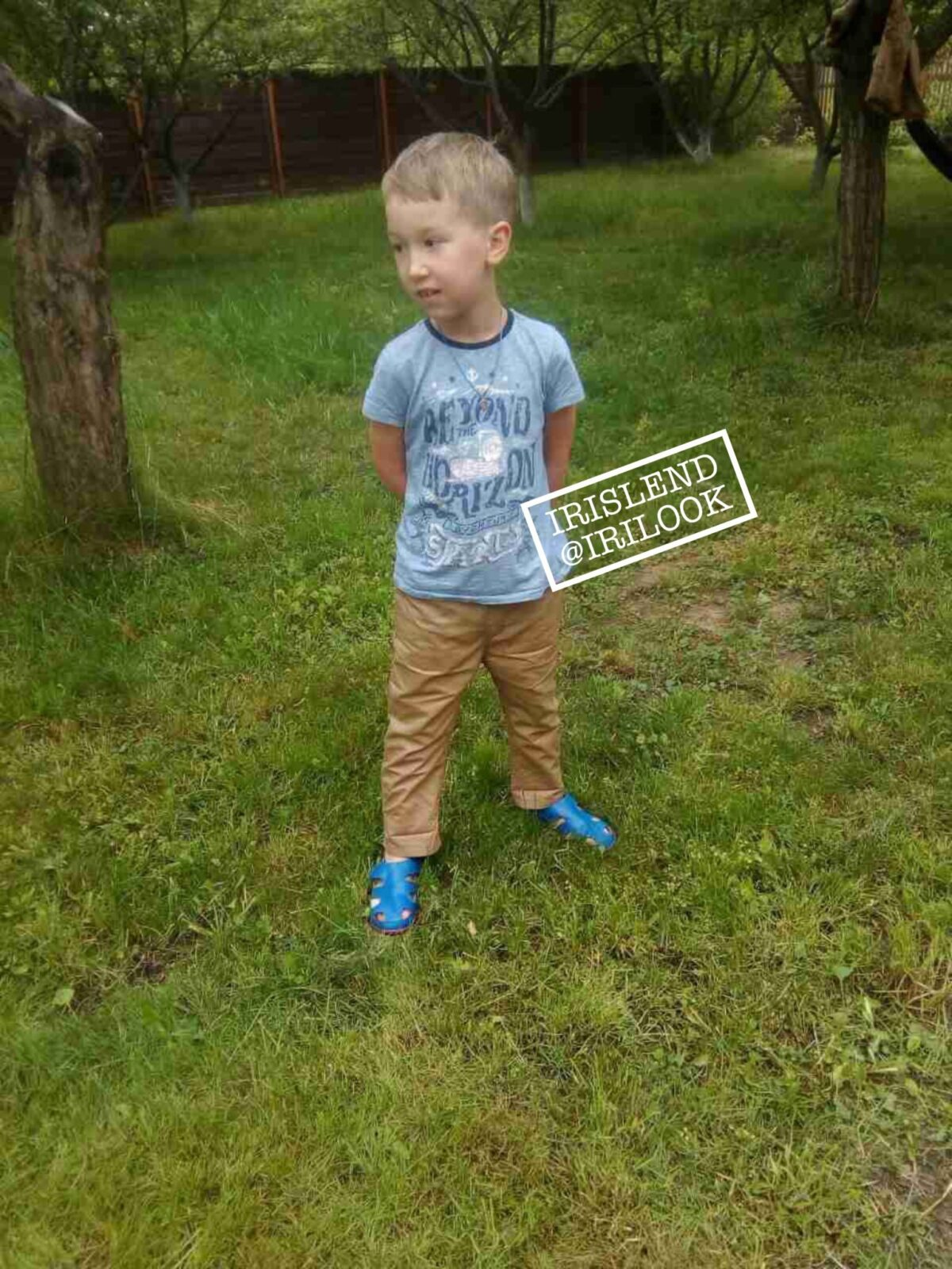 детская обувь из натуральной кожи