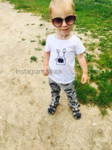 детская одежда на алиэкспресс