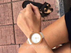 купить деревянные часы алиэкспресс