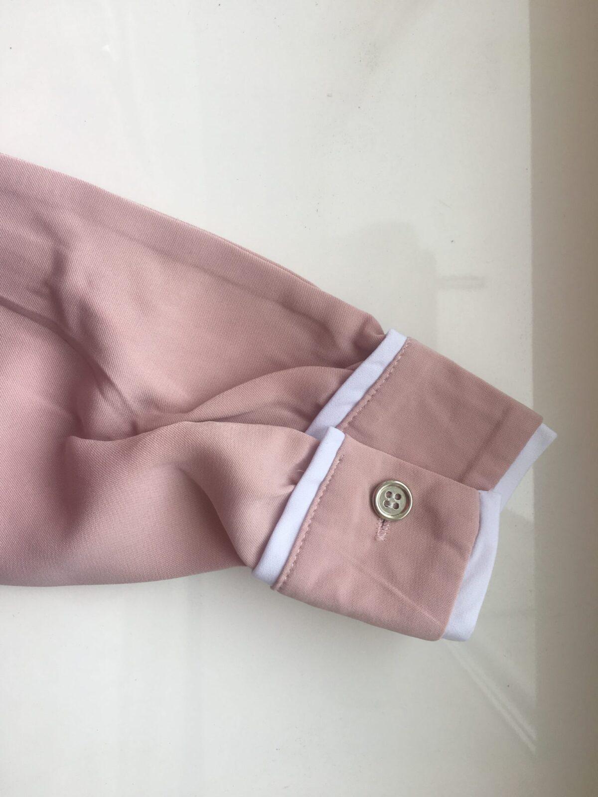 Блузка С Бантом Фото В Волгограде