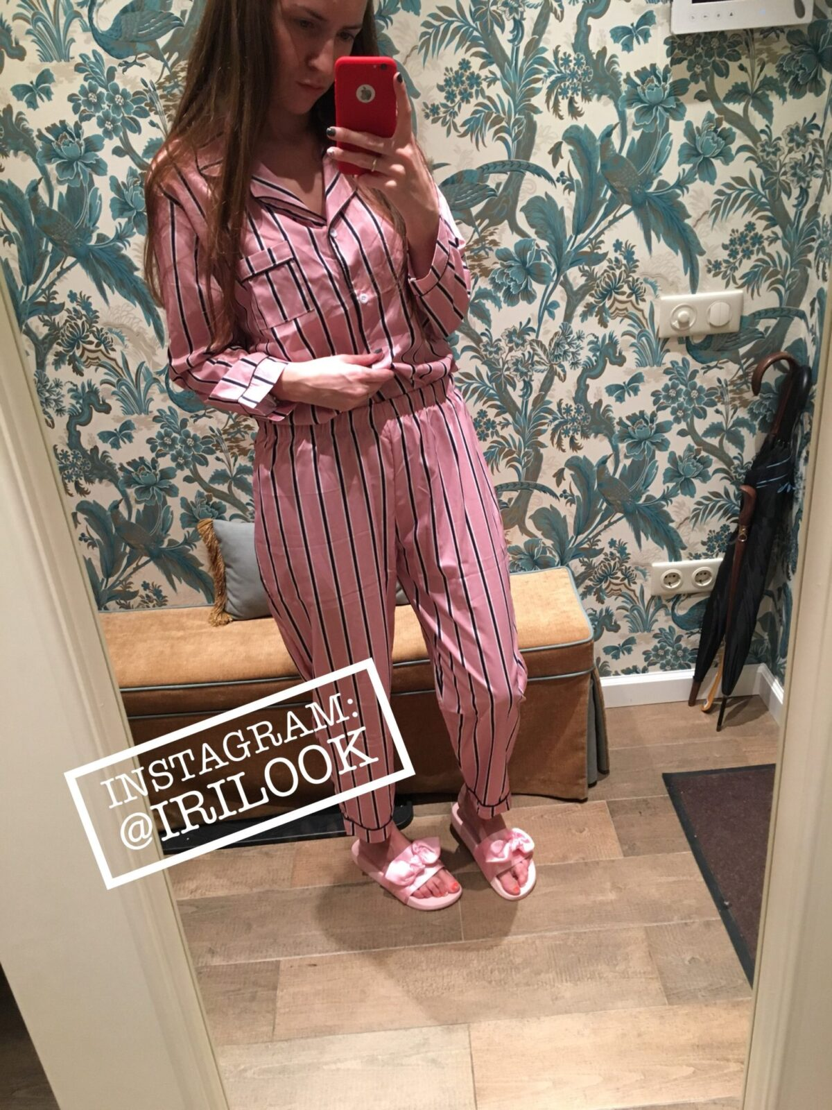 купить пижаму на алиэкпресс