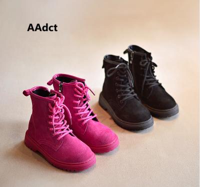 купить модную и недорогую детскую обувь