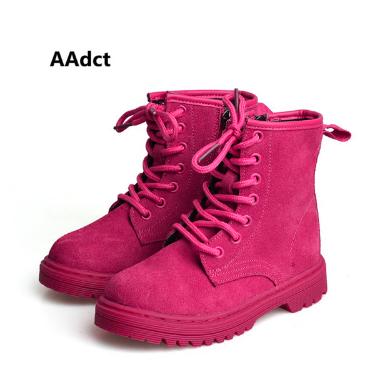 детские ботинки купить на алиэкпресс