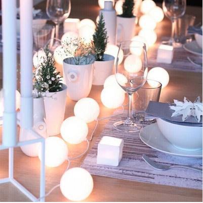 фонари свадьба новый год купить