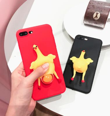 купить чехол для телефона недорого курица