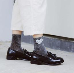 модные-носки-купить-на-алиэкспресс-@irilook