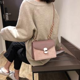 модная-сумка-с-Алиэкспресс-@irilook
