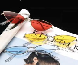 модные-солнцезащитные-очки-купить-на-алиэкспресс-@irilook