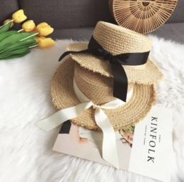 шляпа-купить-на-алиэкспресс-@irilook