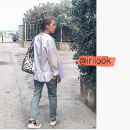 хлопковая-рубашка-с-Алиэкспресс-обзор-@irilook