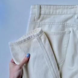 джинсы-молочные-тренды-купить-на-алиэкспресс-@irilook